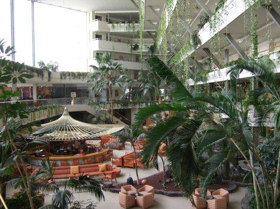 Hotel Grand Teguise Playa LanzaroteCosta Teguise  voir les tarifs et 84 avis