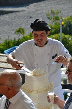 Bagni Giovanni Ristorante Cavi  Ristorante Recensioni Numero di Telefono  Foto  TripAdvisor