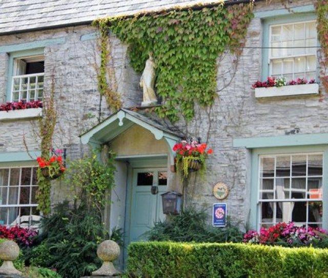 Culloden Farmhouse Camelford Bb Reviews Photos Price Comparison Tripadvisor