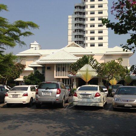 Health Land Spa & Massage (Ekamai) (Bangkok) - 2020 All You Need to Know BEFORE You Go (with Photos) - Tripadvisor