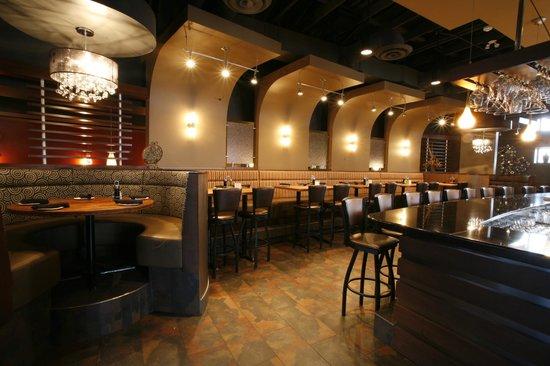 Armandos Windsor  Menu Prices  Restaurant Reviews