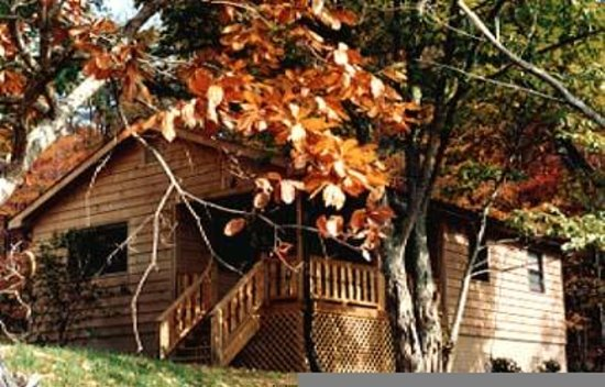 Trackrock Campground and Cabins  UPDATED 2017 Reviews