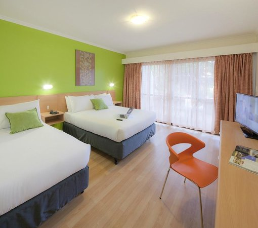 Image result for ibis alice springs