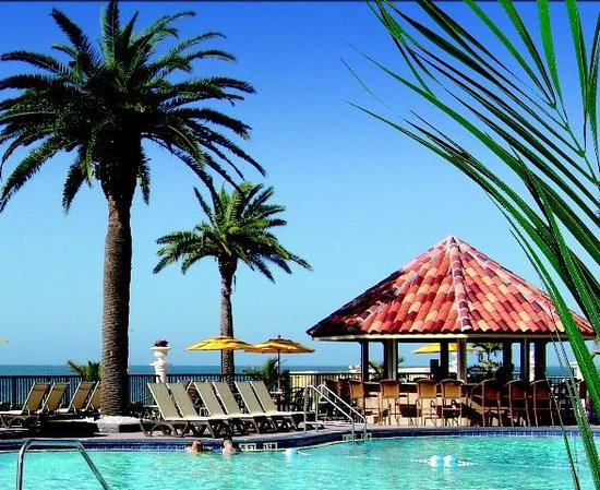 The 30 Best Clearwater FL Family Hotels  Kid Friendly
