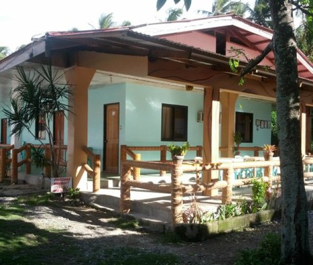 Cathys Homestay Guest House Reviews Pagudpud Philippines Tripadvisor