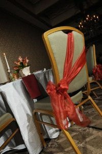 Special Events - Picture of The Bright Shawl, San Antonio ...