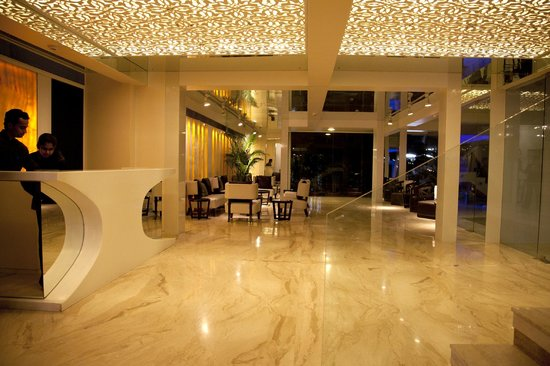Hotel Hardeo Updated 2020 Prices Reviews And Photos