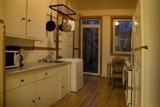 Appartement Hotel Montreal  Apartment Reviews Deals  Montreal Quebec  TripAdvisor