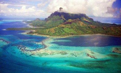 Bora Bora Tourism: Best of Bora Bora - TripAdvisor