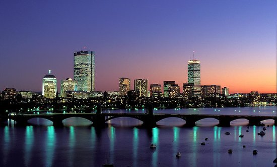 Image result for picture of boston
