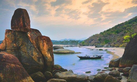 Turismo in Goa nel 2019  recensioni e consigli  TripAdvisor