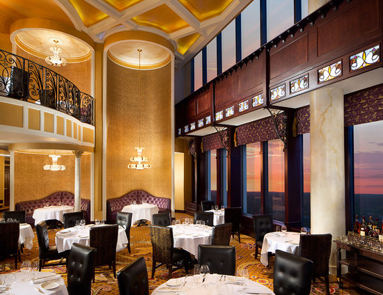 TS Steakhouse Verona  Restaurant Reviews Phone Number