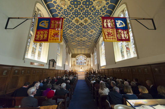 Queens Chapel of the Savoy London England Address Phone Number Historic Site Reviews