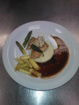 SintMedard Kortrijk  Restaurantbeoordelingen  TripAdvisor