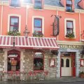 Foleys guesthoues amp self catering holiday homes kenmare ireland