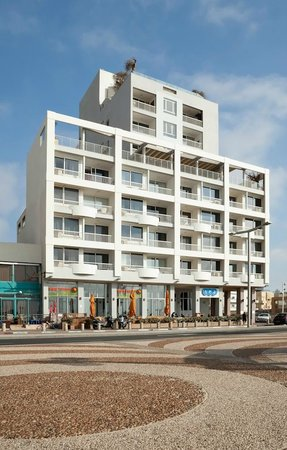 Photos of Sea Executive Suites, Tel Aviv