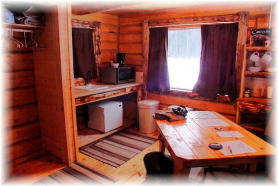 Meandering Moose Lodging  UPDATED 2017 Prices  BB