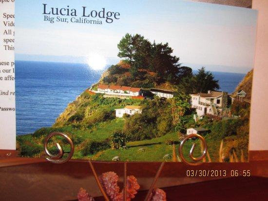 LUCIA LODGE  Updated 2018 Prices  Resort Reviews Big Sur CA  TripAdvisor