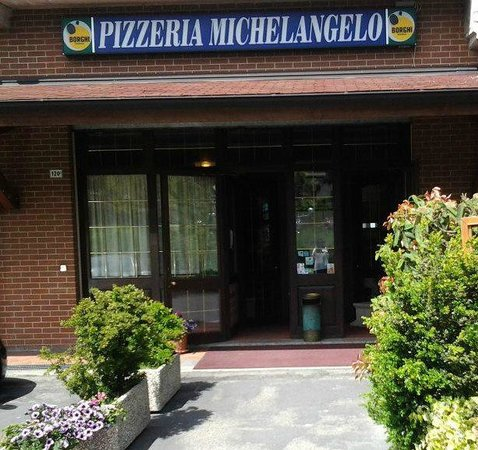 Terrazza Michelangelo Guiglia  Restaurant Reviews Phone