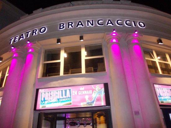 Popular Attractions in Rome  TripAdvisor