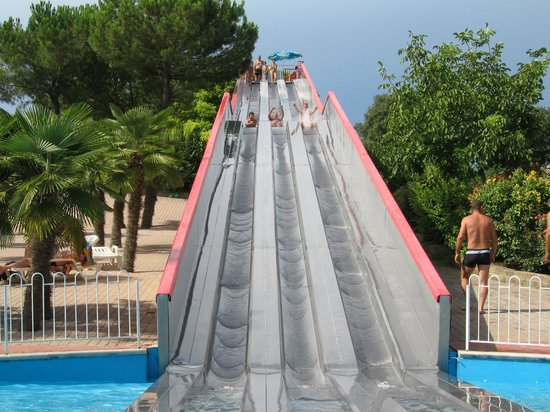Cavour Waterpark Ariano  2018 All You Need to Know Before You Go with Photos  TripAdvisor