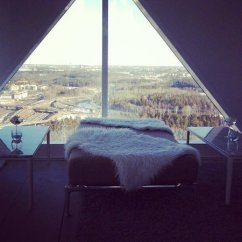 The Living Room With Sky Bar %e4%b8%80%e4%bc%91 Ideas Brown Sectional Scandic Victoria Tower 105 1 9 6 Updated 2019 Prices Hotel Reviews Kista Stockholm County Sweden Tripadvisor