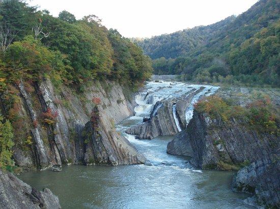 夕張市照片-北海道夕張市精選照片 - TripAdvisor