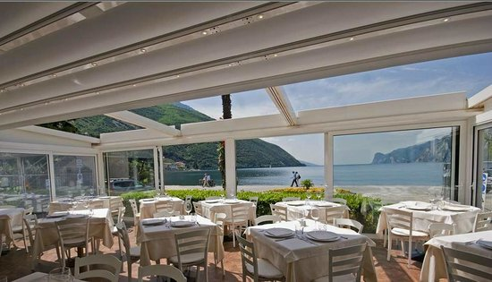 La Terrazza Torbole  312 Reviews  Via Benaco 14
