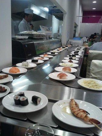 Cuisine S Restaurant Montpellier