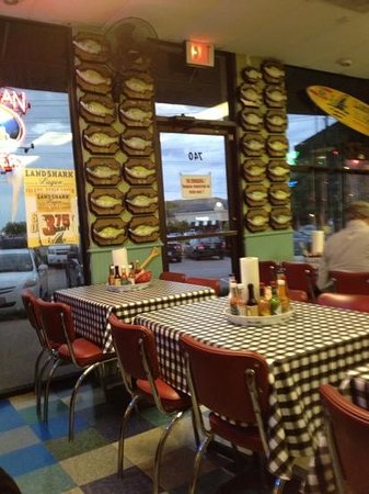 Flying Fish Dallas   Flying Fish Addison Specials The Best Fish 2018