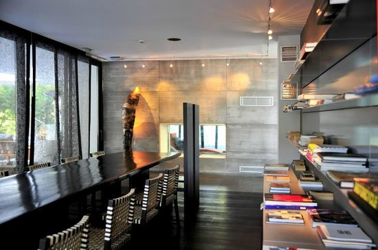 Life Gallery Athens Hotel 96 4 7 4 Updated 2020