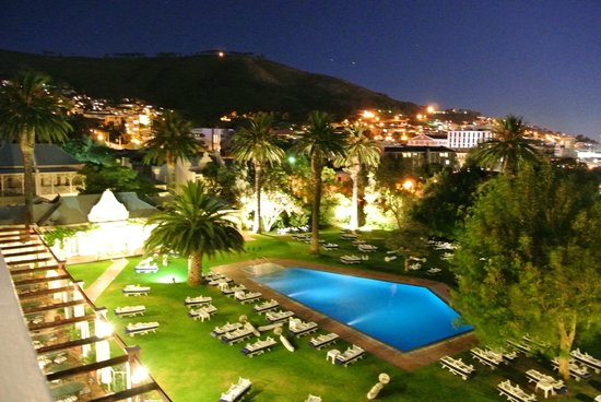 Image result for Belmond Mount Nelson Hotel, Cape Town