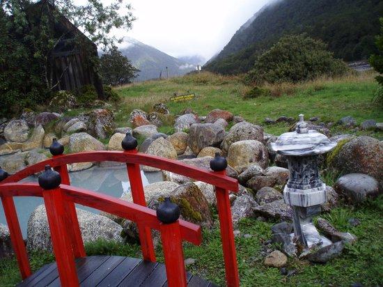 Maruria Springs