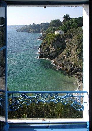 Villa De Jade BampB Belle Ile En Mer Voir Les Tarifs 39