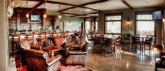 Norfolk Daily News Business Directory Restaurants. Restaurants Valentine Ne  Source