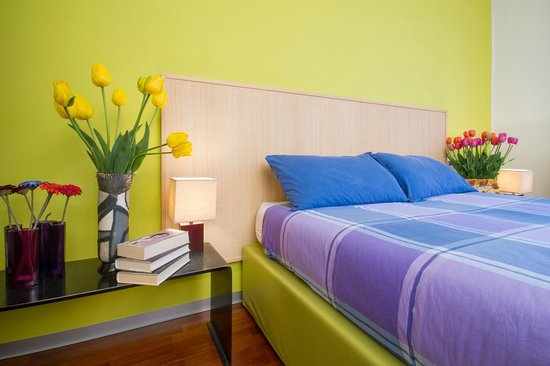 BB Casa Stucky Prices Reviews Udine Italy