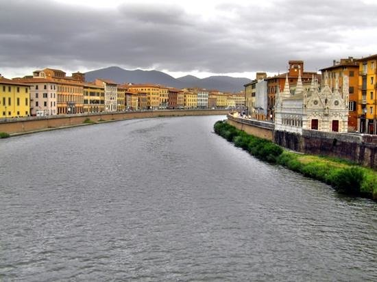 Photos of Gioia Private Tour & Trips - Florence & Tuscany - Day Tours, Pisa