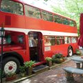 Top 5 of double decker bus for sale united states my ideas bedroom