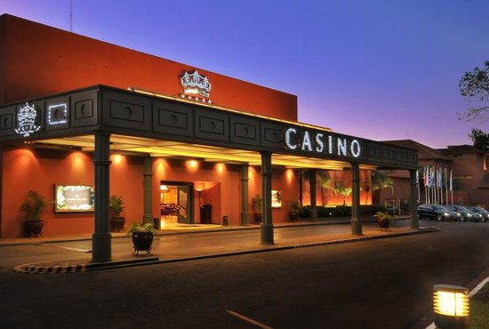 jouer au casino gratuit sans telechargement
