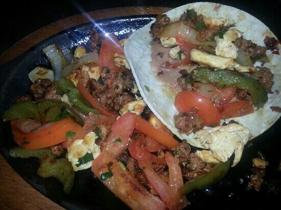 Mi Cocina Mexicana West Grove  Restaurant Reviews Phone
