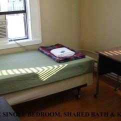 Bath And Kitchen How To Finance Remodel Deluxe Single Room Shared Picture Of Saint Lawrence Residences Suites