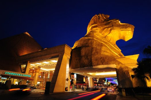 Image result for sunway pyramid