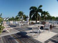 El Patio Motel - Picture of El Patio Motel, Key West ...