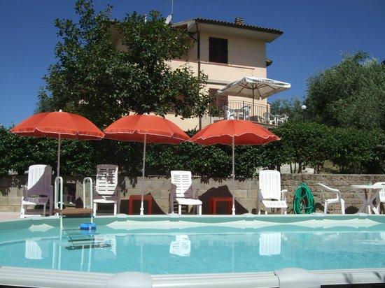LA CASA DI ZEFIRO 67 73  Prices  BB Reviews  Tuscany Italy  TripAdvisor