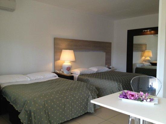 Ambrosio La Corte 46 6 0 Prices Hotel Reviews
