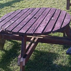 Repair Garden Chairs Recover Sling Patio The Furniture In Poor Picture Of Pad High