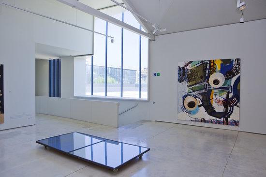 Museu Can Framis Barcelona  2018 Qu saber antes de ir  Lo ms comentado por la gente