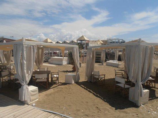 Ristorante Bagno Italia Marina Di Pisa : Bagno italia marina di pisa u2013 design per la casa