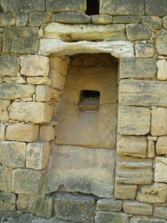 chateau de beynac multiple garderobe outlet don t walk here when it was