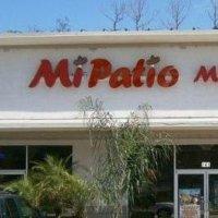 Mi Patio Mexican Restaurant, Slidell - Restaurant Reviews ...